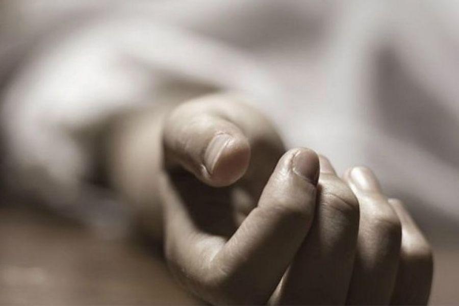 На Тернопільщині пропав чоловік. Сусіди знайшли його мертвим у школі