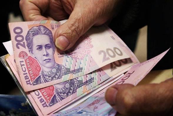 Шахраї на Тернопільщині видурили у жінки 62 тисячі гривень