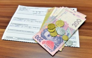 Понад 100 тисяч домогосподарств на Тернопільщині отримають субсидію готівкою