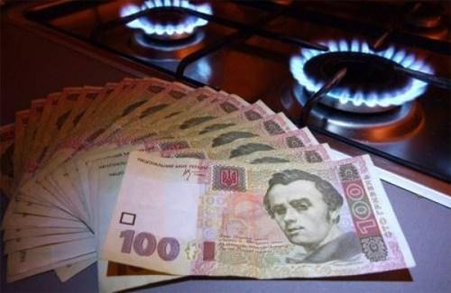 Як тернополянам платити за опалення удвічі менше