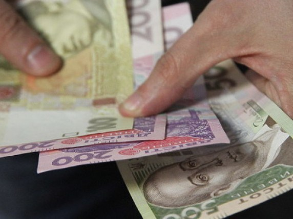 Тернополяни уже отримують субсидію готівкою