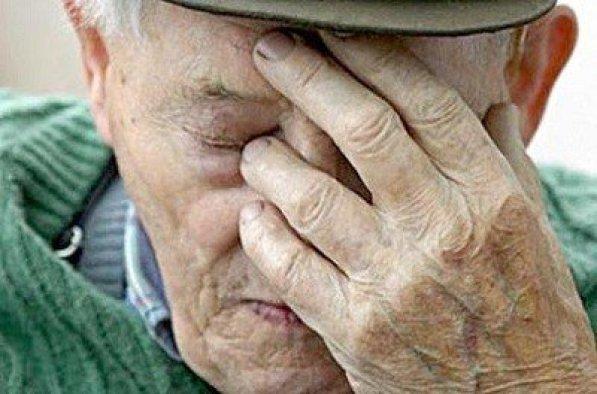 У Тернополі пенсіонер відсудив у водія маршрутки 15000 гривень