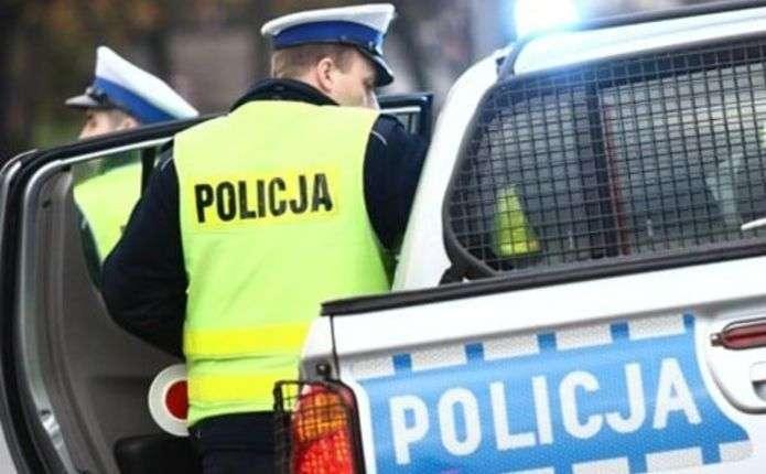 У Варшаві п'яні по-звірячому побили таксиста з України (ВІДЕО)