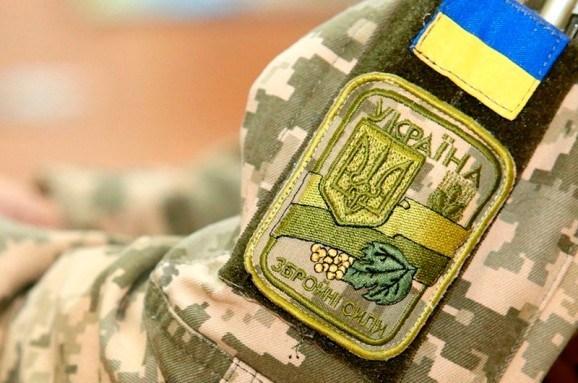 На Тернопільщині солдати самовільно залишили частини. Розпочали пошук (ВІДЕО)