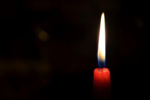 Помер хлопчик, який пропав у Смиківцях