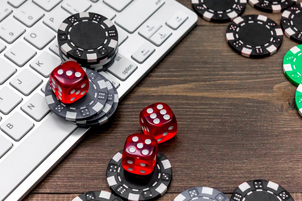 Интернет Казино Вулкан 24 онлайн играть бесплатно без регистрации