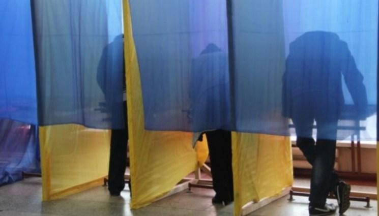Тимошенко і Зеленський вийдуть до 2-го туру президентських виборів, – соціологія