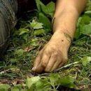 На Тернопільщині чоловік знайшов мертвим свого сусіда