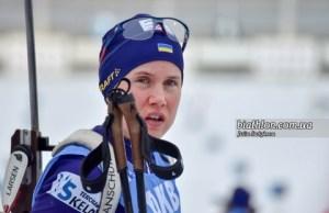 Тернополяни продовжують феєрити на чемпіонаті світу