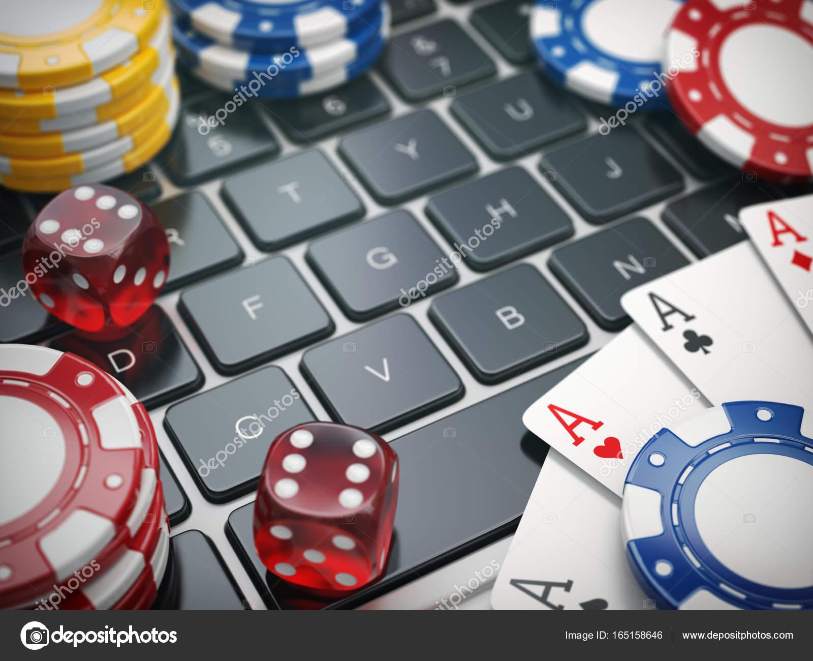 Азино 777 — играть онлайн