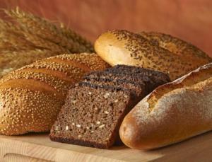 У Тернопільській області найдешевший в Україні житній хліб
