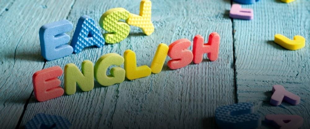 У Тернополі учитель з Канади безкоштовно навчатиме людей англійської