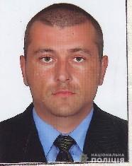 На Тернопільщині злочинця оголосили у розшук (ФОТО)