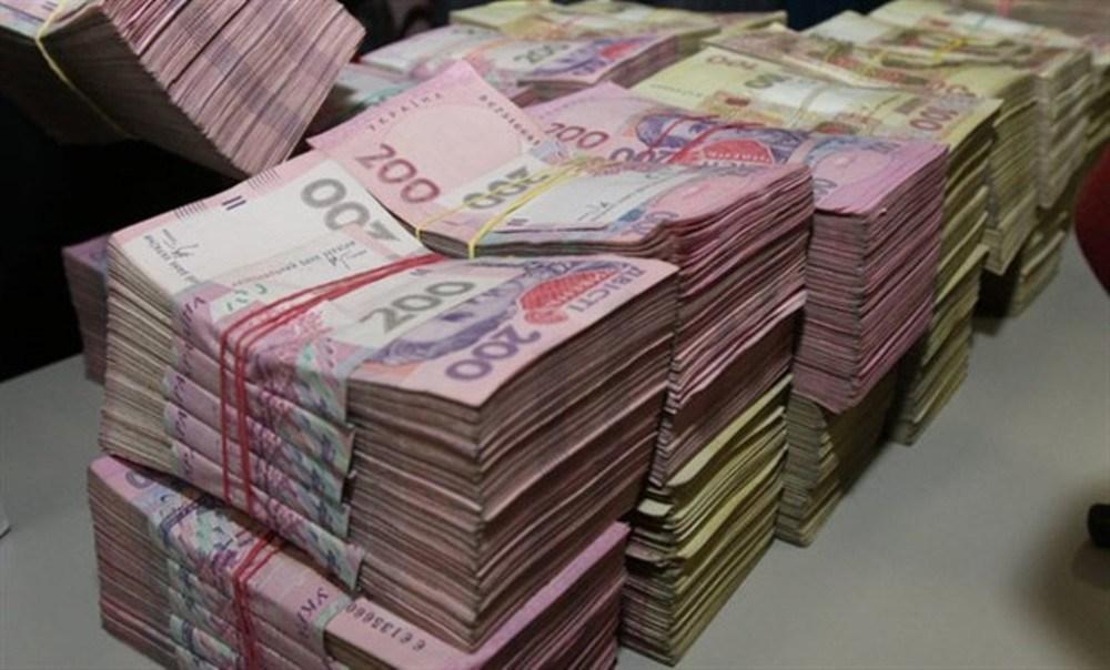 На Тернопільщині чоловік виманив у жінки понад 30 тисяч гривень