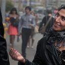 Українці голосували, а роми обкрадали: бабуся втатила 20 тисяч гривень і 500 доларів