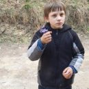 У Тернополі зникло двоє хлопчиків (ФОТО)