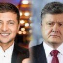 Вибори розділили і радикалізували українців. Чи є дорога назад?