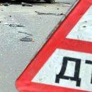 На Тернопільщині під колеса авто потрапила 10-річна дівчинка