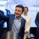 Уже опрацювали 100% протоколів: за кого проголосувала Тернопільщина