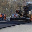 Завтра на вулиці Тарнавського запланований ремонт дороги