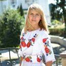 """""""Відмовили нирки"""": молода вчителька з Тернопільщини потребує допомоги (ФОТО)"""