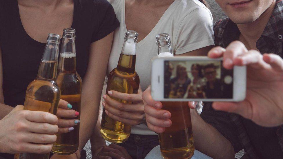 Прикрий інцидент у Тернополі на фестивалі: підліток напився до втрати свідомості