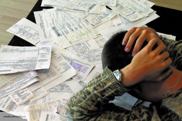 На Тернопільщині може поменшати субсидіантів