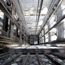 Нещастя у Тернополі: чоловік впав у шахту ліфту