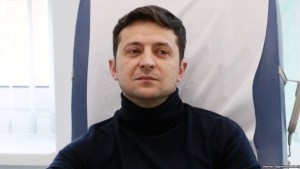 Зеленський розповів, що буде робити з кандидатами на посаду голів облдержадміністрацій