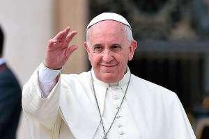 Папа Франциск запросив синод УГКЦ на зустріч у Ватикані