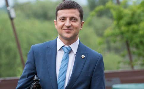 Зеленський уже знає, хто буде головою Адміністрації Президента