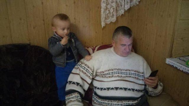 У Польщі пропав чоловік з Тернопільщини (ФОТО)