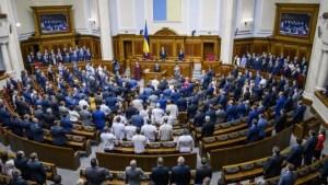 Дострокові вибори до парламенту відбудуться 21 липня