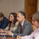 Тернопільщину відвідав представник ЄС в Україні