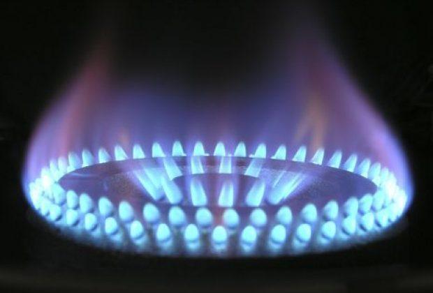 З 1 червня в Україні зросли ціни на газ для населення