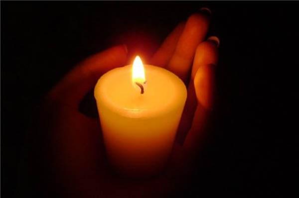 В Америці померла молода жінка з Тернопільщини