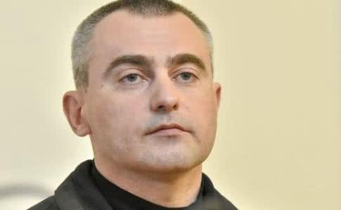 Оновлення СБУ: Зеленський звільнив ще й заступника Грицака
