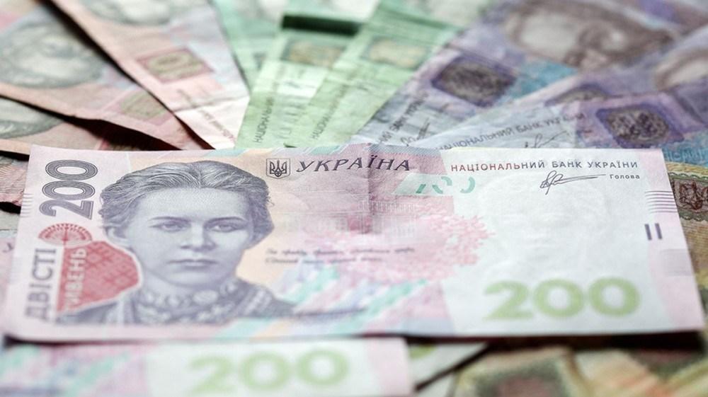 На Тернопільщині телефонні шахраї видурили у людей 22000 гривень