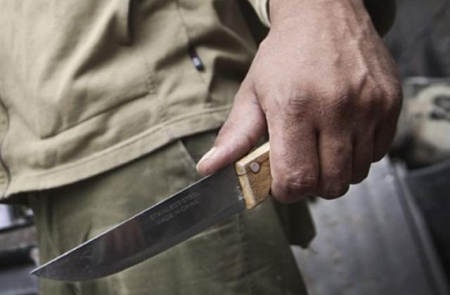 Вісімнадцять ударів ножем у груди: подробиці вбивства на Тернопільщині