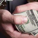 Засудили водія, що пропонував 500 доларів поліцейським