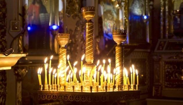 У Тернополі в храмах обікрали двох жінок
