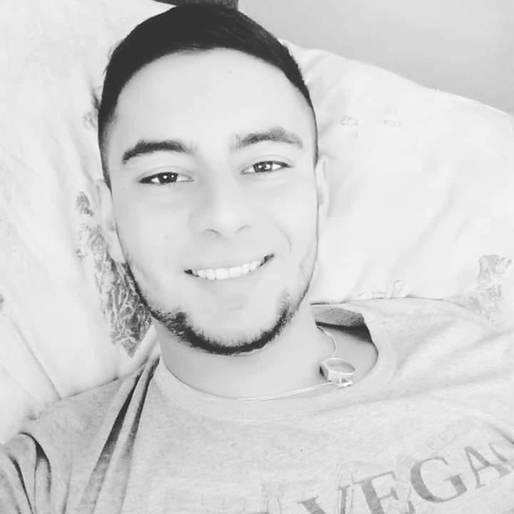 Хлопця з Тернопільщини знайшли мертвим на Закарпатті
