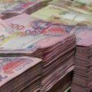 Щасливчик із Тернополя виграв у лотерею 300 тисяч гривень (ВІДЕО)