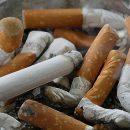 Курив цигарку і заснув: на Тернопільщині загинув чоловік