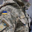 Військовослужбовця з тернопільської бригади знайшли повішеним: хлопець зник із частини ще торік