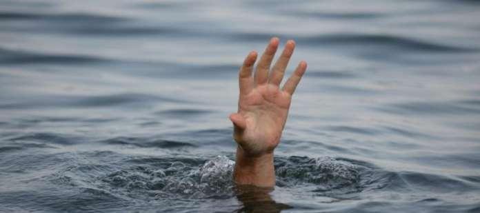 На Тернопільщині пропала дитина: тіло знайшли зранку у річці