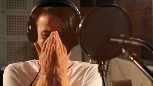 Стримати сльози неможливо: набирає популярності пісня, яку записали батьки тернопільських випускників (ВІДЕО)