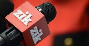 До медіа-імперії партнера Медведчука увійшов ще один телеканал