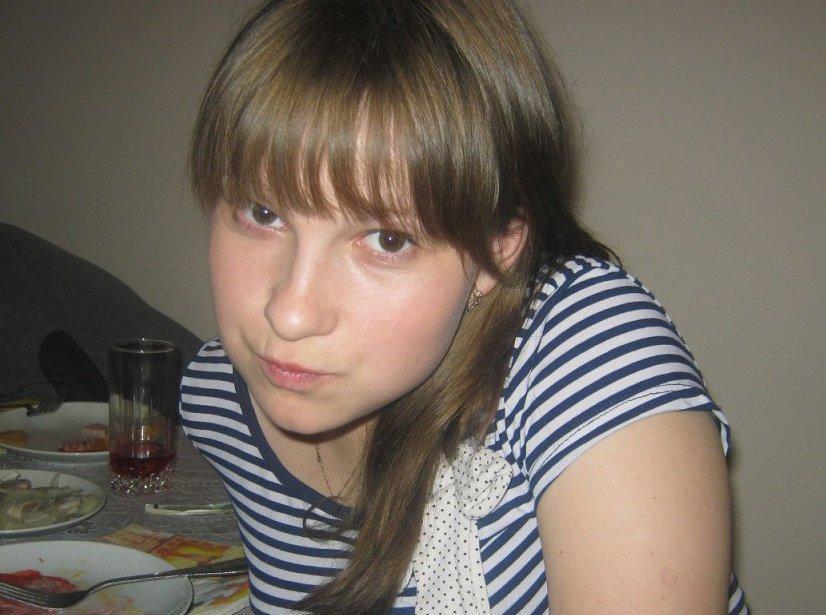 Тернопільська студентка померла після важкої хвороби
