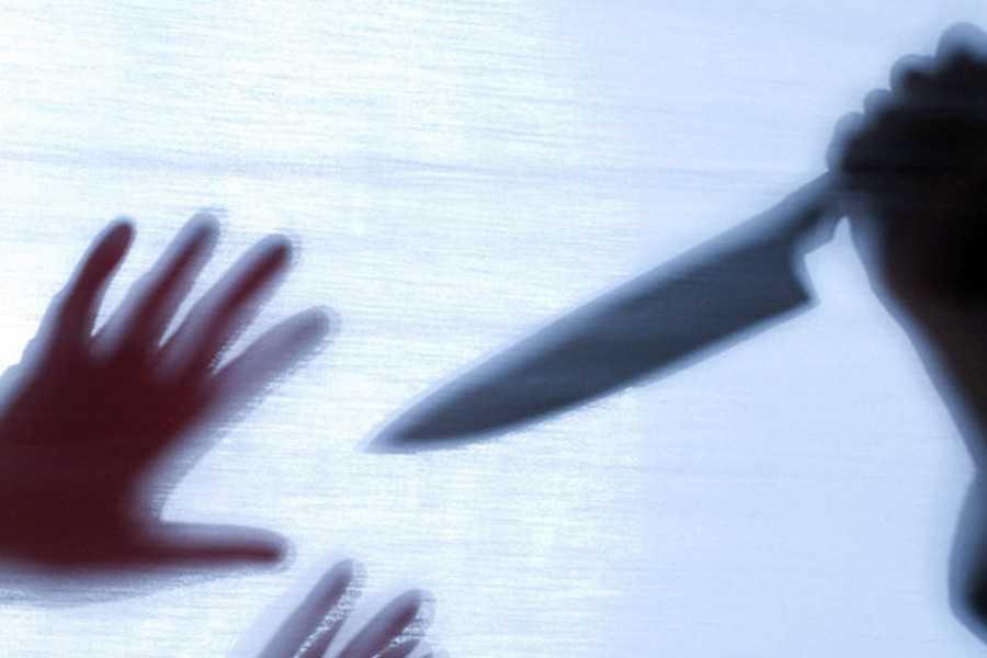 Батько кілька разів вдарив сина ножем: подробиці вбивства на Тернопільщині